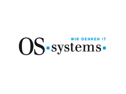 os-systems2.png